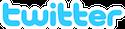 Follow Lysender on Twitter